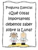 Senderos Lesson 16 - Supplemental Unit - Spanish