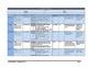 Senior English Lesson Plans- Block Schedule, Semester Plans