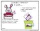Sensory Table - Sensory Bin Activities, Task Cards, Printa