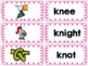 Sentence Building Kit 4 (85 pages) Whimsy Workshop Teaching