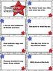 Sentences: Recognize Complete and Incomplete Sentences Mat