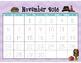 November 2016 Interactive Student Calendar