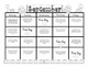 September Second Grade Writing Prompt and Jounral Pages (C