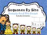 Sequence By Size -Beauty And The Beast
