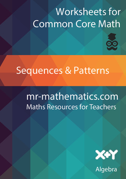 Sequences and Functions eBook