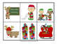 Sequencing Cards {Winter & Christmas}