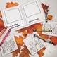 Sequencing Mini-books for Halloween Fun FREEBIE!
