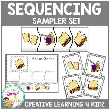 Sequencing Sampler
