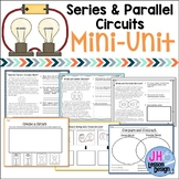 Electricity - Circuits - Series and Parallel - Mini-Unit