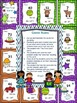 "Set of Three ""I Have...Who Has"" Addition and Subtraction Games"