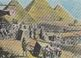 Seven Wonders of the World w/ 10 Comprehension Qs: Main Id
