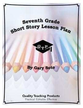 biography book report template       Biography Report   Creative Teacher  Inc