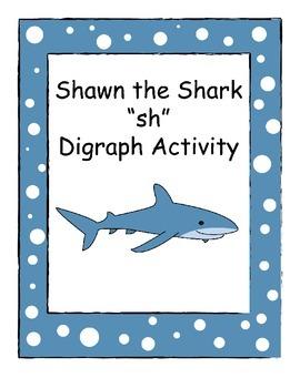 """""""Sh"""" digraph sort"""