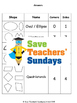 2-D shapes lesson plans, worksheets and more