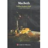 Shakespeare's Macbeth: LitPlan Teacher Pack (Complete Teac