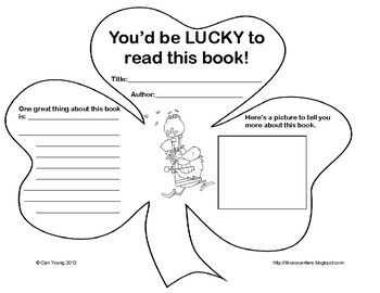 Photo Free Book Report Templates Images Free Printable Book Report Templates  El Ertid Free Book Report  Printable Book Report Forms
