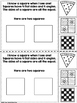 Shapes - An Interactive Reader