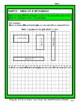 Shapes-Grids to Draw Rectangles using the Given Areas-Grad