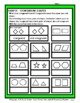 Shapes - Congruent Shapes - Grades 3-6 (3rd-6th Grade)