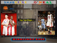 Shaquille O'Neal: Basketball Legend - Fun PPT and handout