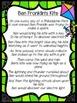 Shared Reading: Poetry Shared Reading Plans-Spring/ Ben Fr