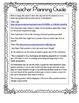 Shark Tank Functional/Persuasive Writing Project