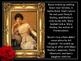 She Walks in Beauty by Alfred Lord Tennyson