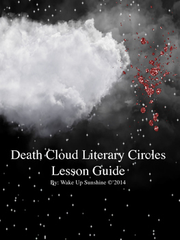 Sherlock Holmes: Death Cloud Literary Circles Unit Guide