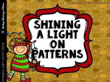 Shining a Light on Patterns