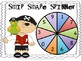 Shiver Me Factors! Pirate Games for Discovering Factors