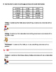 Short A Homework and Handouts (Differentiated Versions)