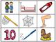 Short E Literacy Station Pack