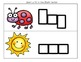 Short U Activities (Printables and Centers for K-1)