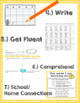 Short Vowel Games and Word Sorts Bundle