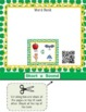 Short Vowel Interactive Flipbook with QR Codes - Common Co