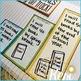 Short- and Long-Term Goal Setting/Follow Through Classroom