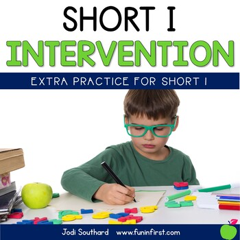Short i Intervention