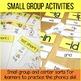 Short i Vowel Activities-Posters, Sorts & Worksheets