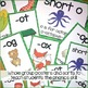 Short o Vowel Activities: Posters, Sorts & Worksheets