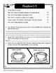 Sideways Stories from Wayside School - Comprehension & Vocabulary