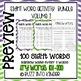 Sight Word Activities MEGA PACKET Volume 2!