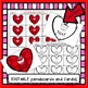 Sight Word Game – Valentine TicTacToe!
