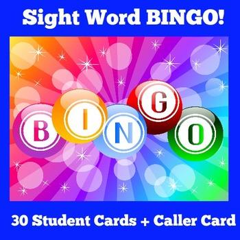 Sight Word Games   Sight Word Activities   Sight Words Fir
