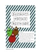 Sight Word Games Pack