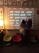 Sight Word Hide and Seek an Interactive Game for Reading W