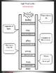 Sight Word Ladder Sample FREEBIE