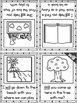 Sight Word Fluency Mini Readers