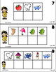 Sight Word Mystery  Set 9 - What's That Sight Word?