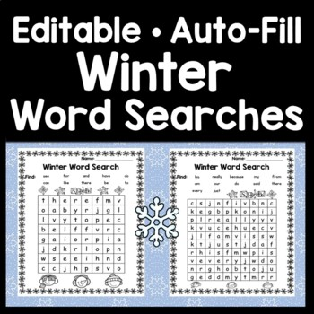 Sight Word Centers with Play-Doh and Stamps {220 Words!}