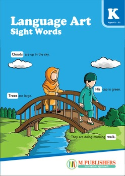 Sight Word Reading